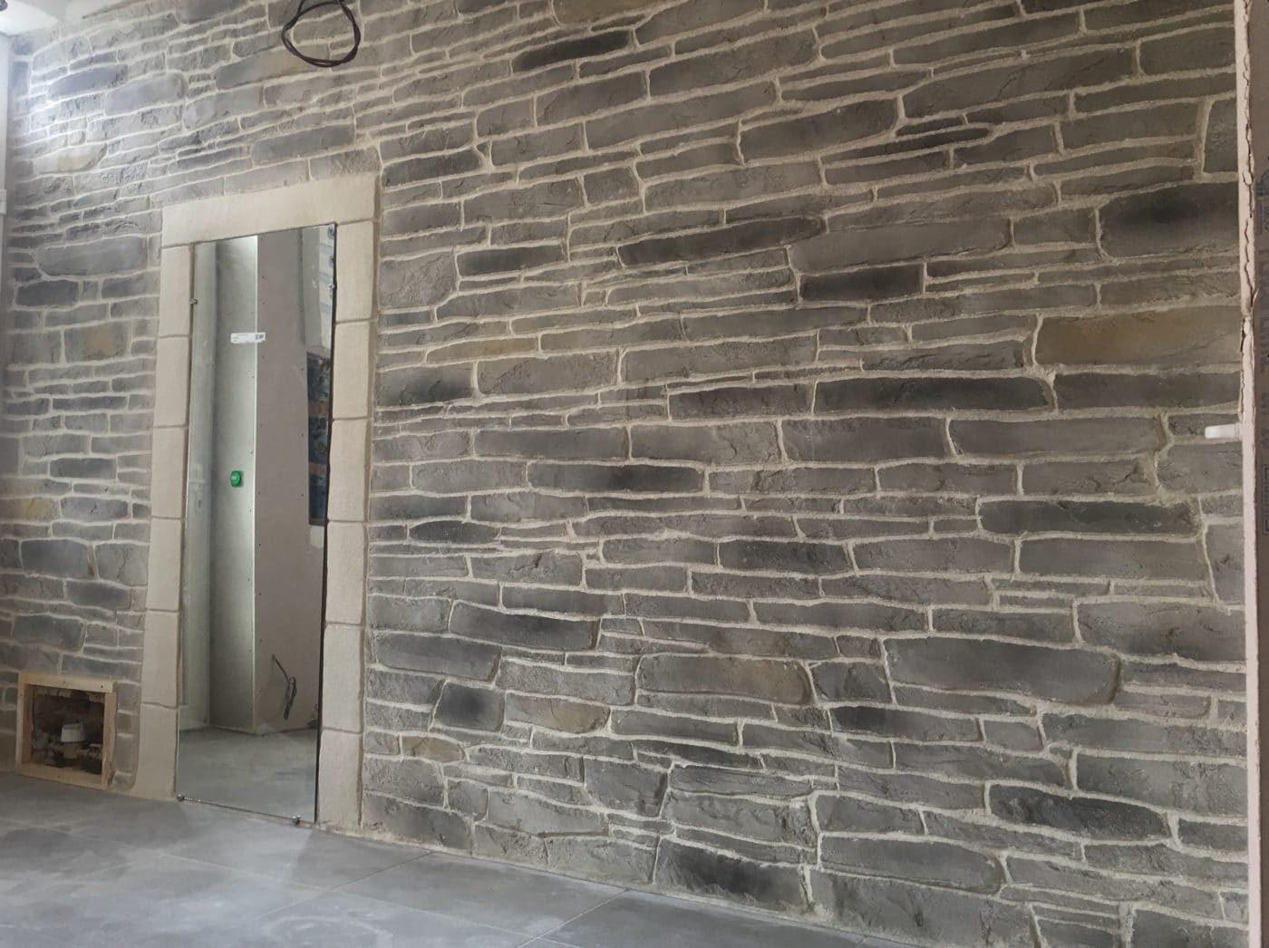 facade d co votre sp cialiste de l 39 enduit de parement d coratif effet pierre. Black Bedroom Furniture Sets. Home Design Ideas